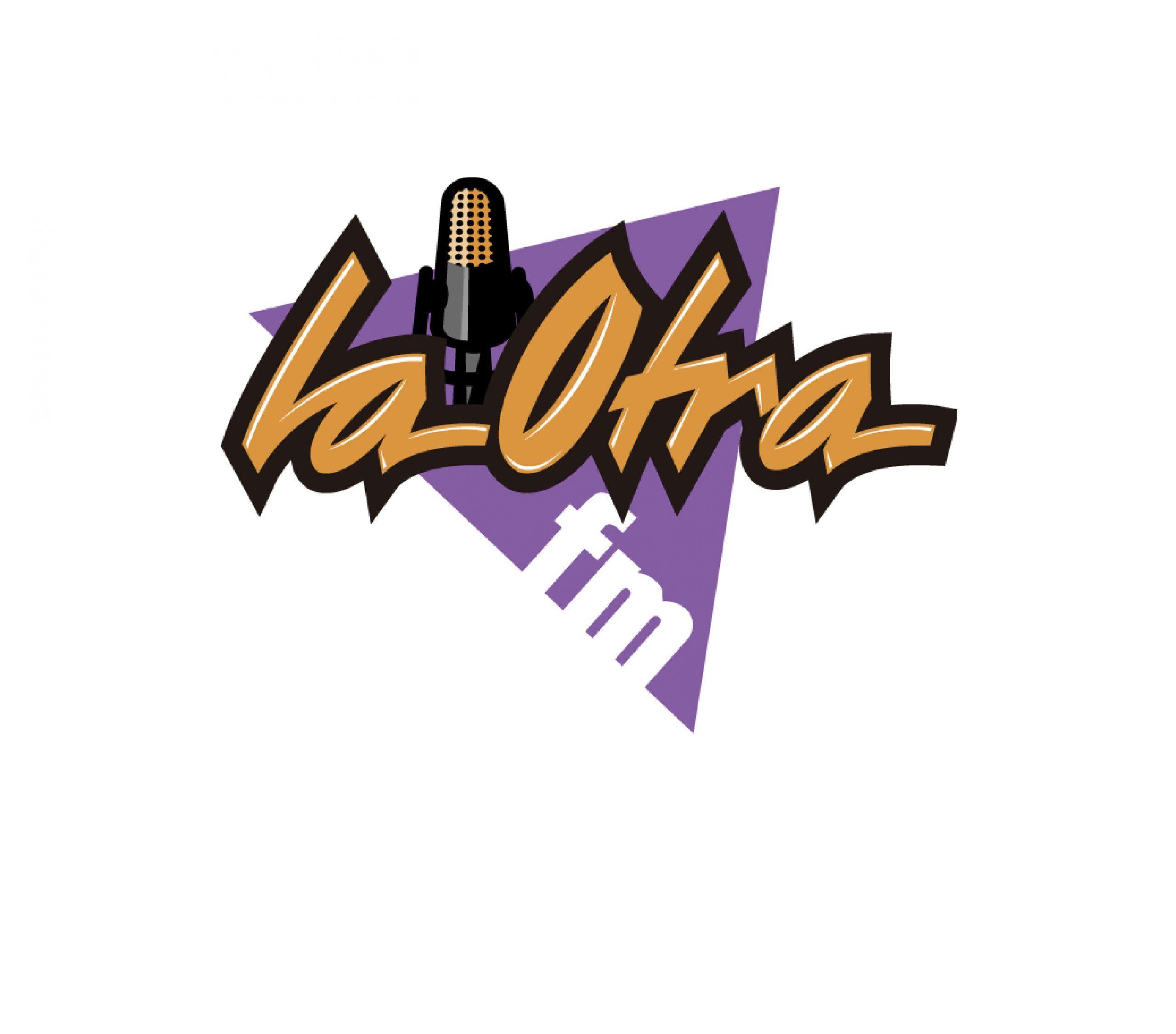 Radio La Otra FM